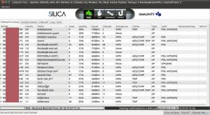 برنامج CloudCracker اختراق شبكات الواي فاي
