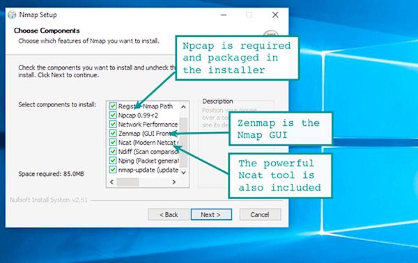 تحميل افضل برنامج اختراق wifi بدون روت