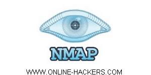 تحميل برنامج اختراق الواي فاي للاندرويد – wifi hacker