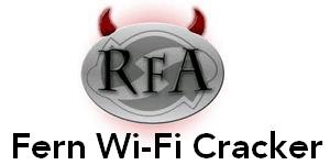 برنامج اختراق واي فاي حقيقي